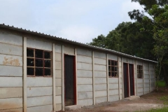 Low-Cost-Precast-Housing-Large