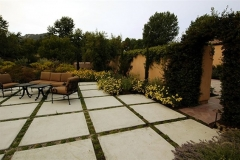 Millican Paving Blocks 1000mm X 1000 mm