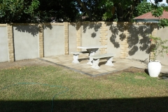 Cladding-paving-and-garden-furniture
