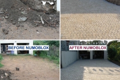 Home Improvements_Before and After NumoBlox