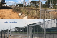 Mica_Empangeni-Before-and-After-NumoBlox