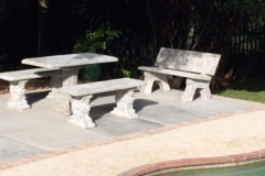 Pool-coping-paving-and-furniture