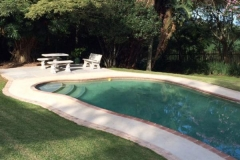 Swimming-Pool-Paving-Coping-and-Furniture